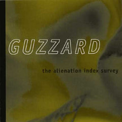 Guzzard - The Alienation Index Survey