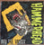 HAMMERHEAD: Into the Vortex CD (reissue)