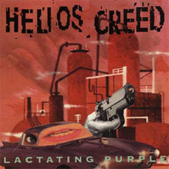 Helios Creed - Lactating Purple