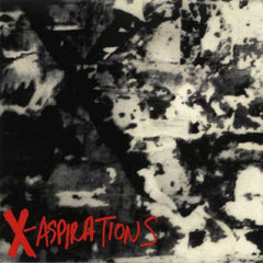 X - Aspirations Noise Archives Volume 1
