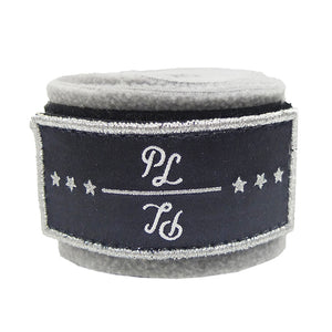 Shetty Bandagen Pebble Grey