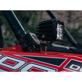 2014- 2016 Polaris XP1000 Single A- Pillar Mount