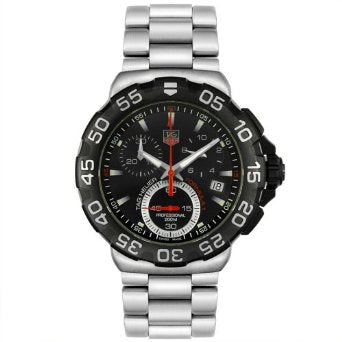 TAG Heuer Men's