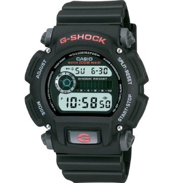 Casio Men's