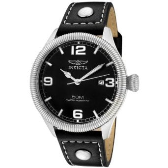 Invicta Men's