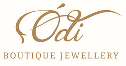 Odi Boutique Jewellery