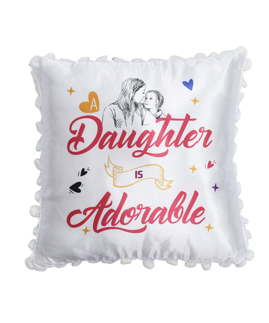 A Kit for Daughter