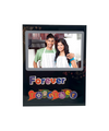 Forever Together Frame