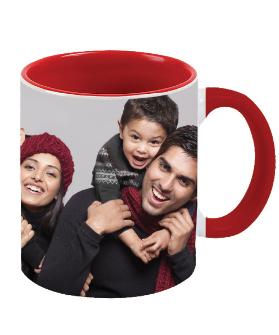Moments Red Moments Personalised Mugs Personalised Red Mugs Moments Red Mugs Personalised T1cJFlK