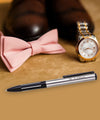 Personalized Gift Ball Pen