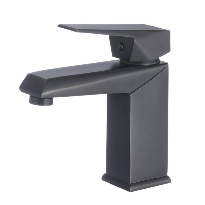 2001 Series basin mixer faucet - Various Finishes