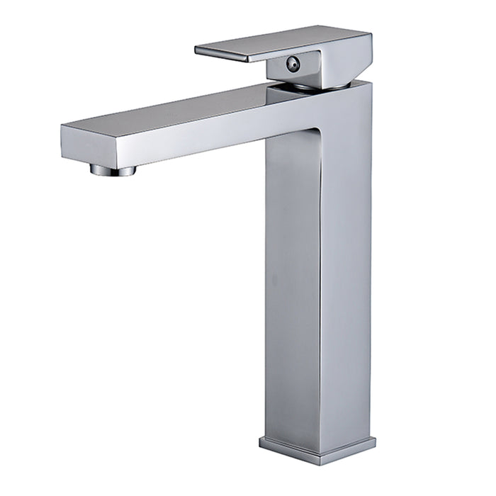 3002 Series tall basin mixer faucet - Various Finishes