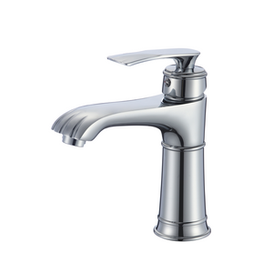Louisiana Series basin faucet - Various Finishes