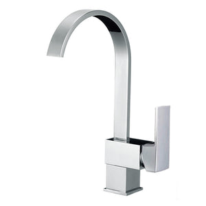 Illinois Series kitchen mixer faucet - Various Finishes