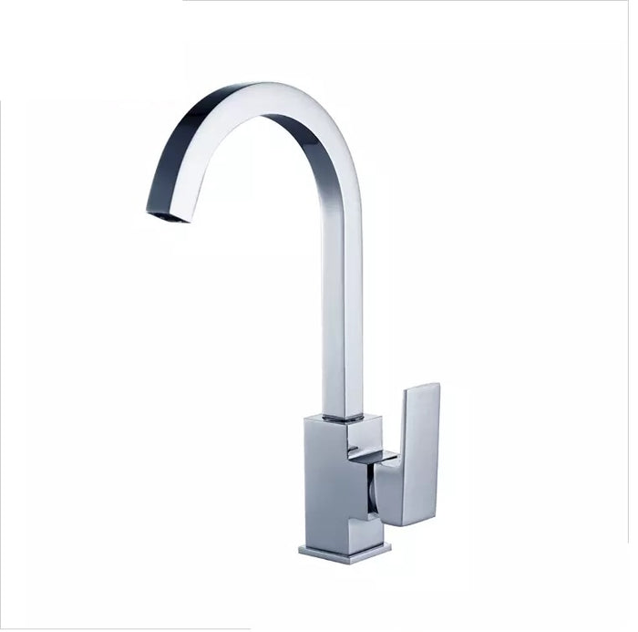 Texas Series kitchen mixer faucet - Various Finishes