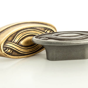 Nouveau 64mm Cup Pull (various finishes)