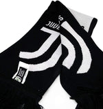 Juventus Reversible Supporter Scarf - 60""