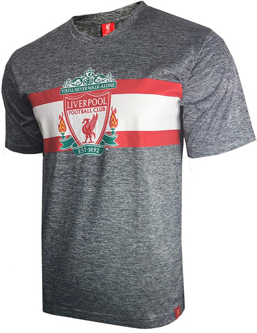 liverpool-2020-jersey-training-shirt-logo-top