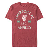 Liverpool-FC-Official-Anfield-1892-Red-T-Shirt
