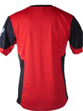 Liverpool FC 2020 Stadium Class Jersey - Red / Black