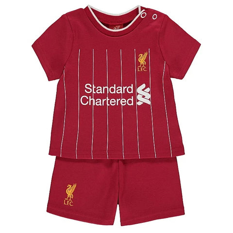liverpool-fc-2020-baby-jersey-set-shorts-kids