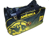 Club America Duffle Equipment Bag