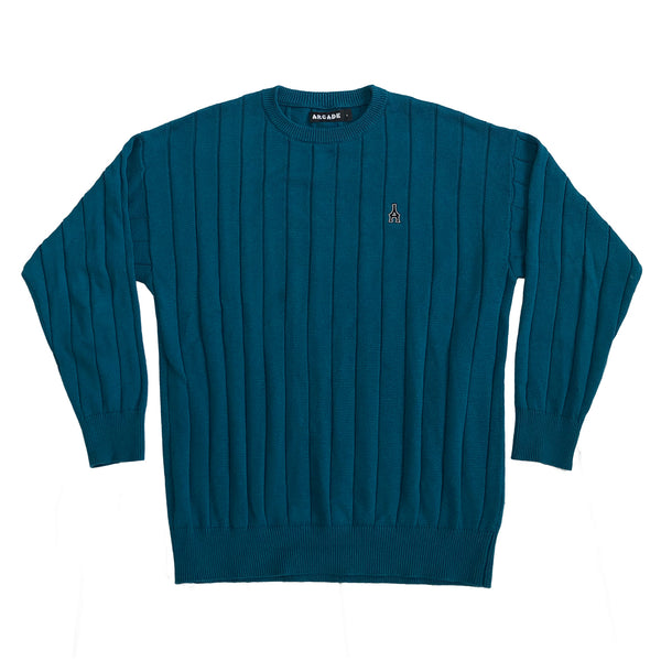 S20 A Knit Jumper
