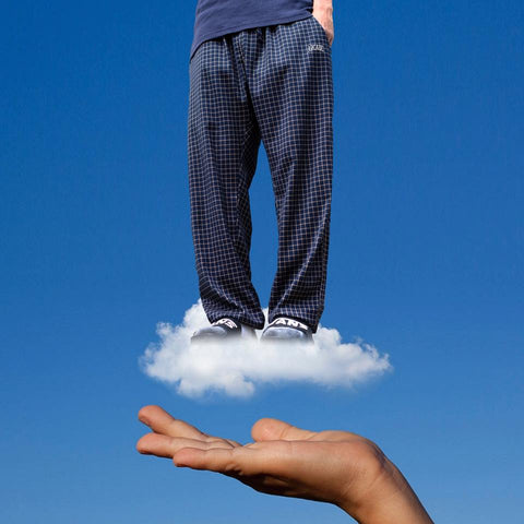 Cloud Pants