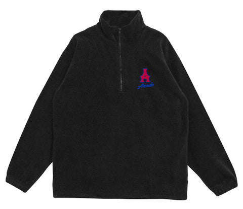 A Polar Fleece