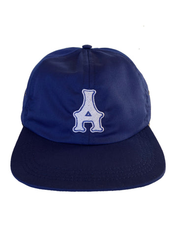 A Cap - Royal