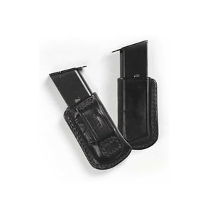 Single Magazine Pouch - Kramer Leather