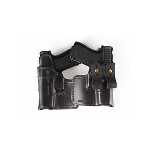 IWB Gun Holsters - Kramer Leather