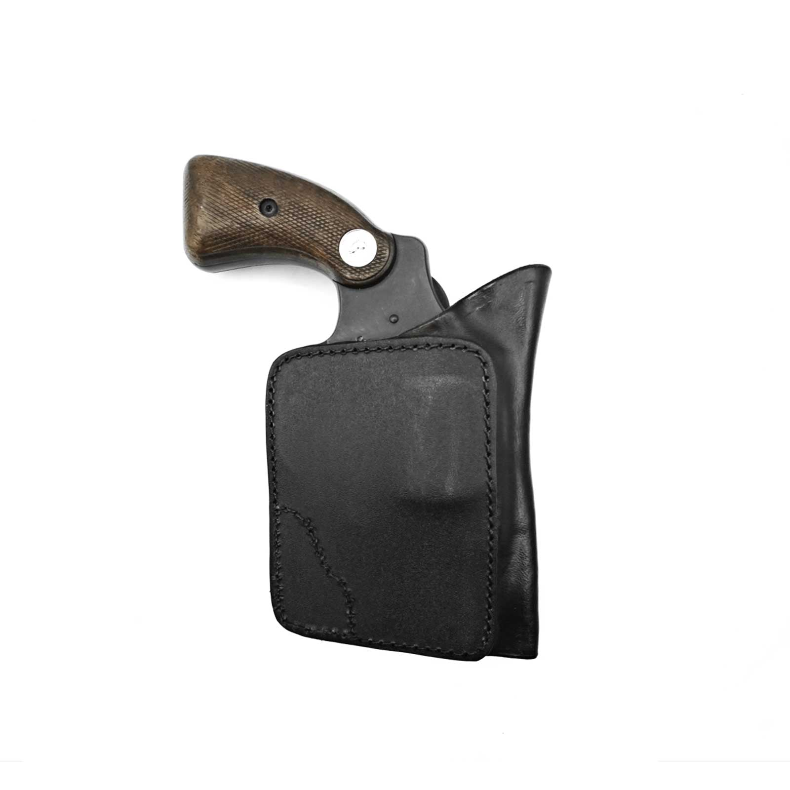 Pocket Gun Holster