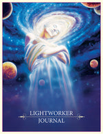Lightworker Journal