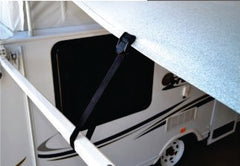 Awning De Flapper Heavy Duty Holds up to 40Kg