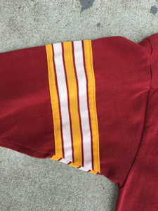 Knit Athletic Jersey 1970s-1980s