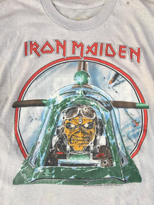Iron Maiden Tour T-Shirt