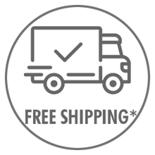 NeuCharge Power Bank free shippping