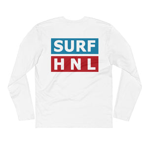 SURF HNL® Evening Edition Tee