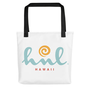 HNL Horizon Beach Bag