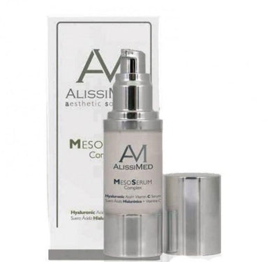 MesoSerum Complex 30ml