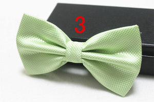 ADJUSTABLE BOW TIES AVAILABLE IN 24 COLOURS3-weddingniknaks