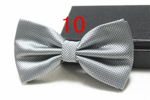 ADJUSTABLE BOW TIES AVAILABLE IN 24 COLOURS10-weddingniknaks