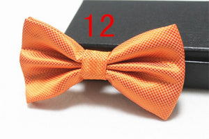ADJUSTABLE BOW TIES AVAILABLE IN 24 COLOURS12-weddingniknaks