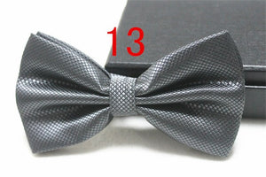 ADJUSTABLE BOW TIES AVAILABLE IN 24 COLOURS13-weddingniknaks