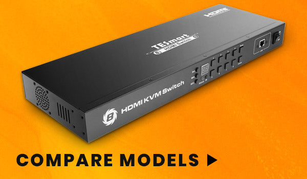 KVM Switch