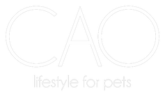 CAO - lifestyle for pets