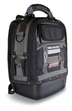 Load image into Gallery viewer, Tech PAC MC-LT Laptop Backpack Tool Bag