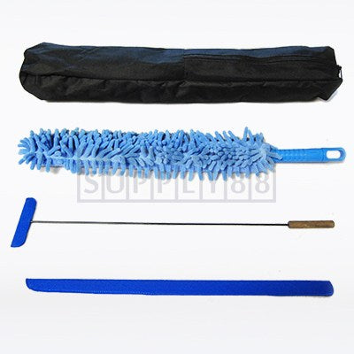 Soundboard Dust Remover Set from Supply88