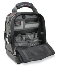 Load image into Gallery viewer, Tech-MCT Tool Bag by Veto Pro Pac